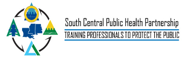 South Central Public Health Partnership
